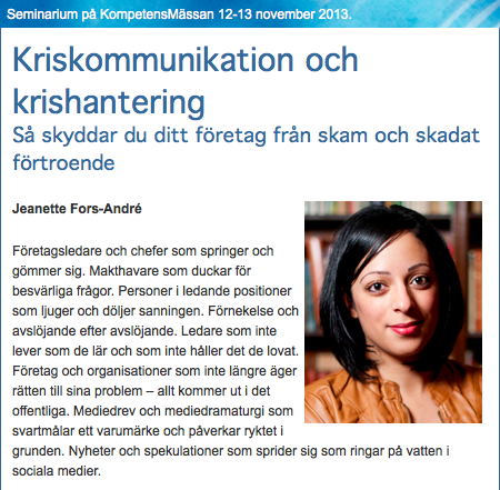 Skärmavbild 2013-11-01 kl. 19.25.20